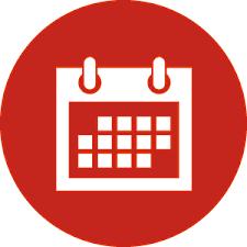 Provisorisches Jahresprogramm 2019/2020