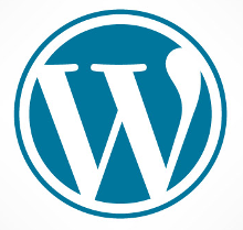 WordPress-App installieren