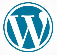 WordPress-App installieren