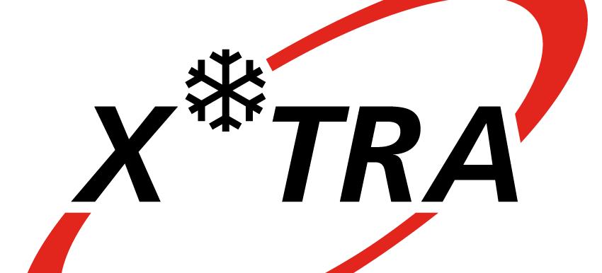 Winterprogramm 2019/2020