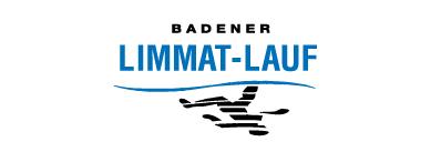Läufer und Helfer für den Limmat-Lauf am 28. März 2020