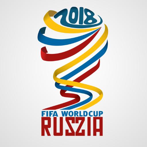 Fussball WM Schweiz – Costa Rica