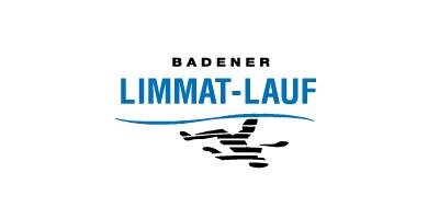 Läufer und Helfer für den Limmat-Lauf am 25. September 2021